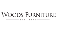 Woods Furniture voucher codes