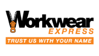 Workwear Express voucher codes