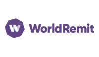 World Remit voucher codes