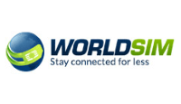 Worldsim voucher codes