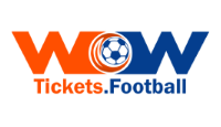 WoWTicketsFootball voucher codes