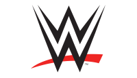 WWE voucher codes