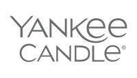 Yankee Candle voucher codes