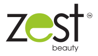 Zest Beauty voucher codes