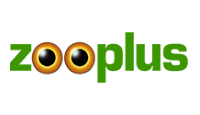 Zooplus voucher codes